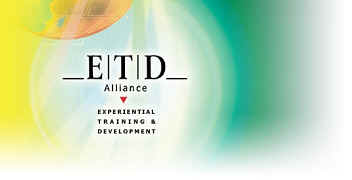 Visit the ETD Alliance Home Page