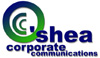 Visit O'Shea Corporate Communications